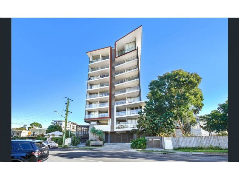 503/30 Brighton Parade, Southport QLD 4215