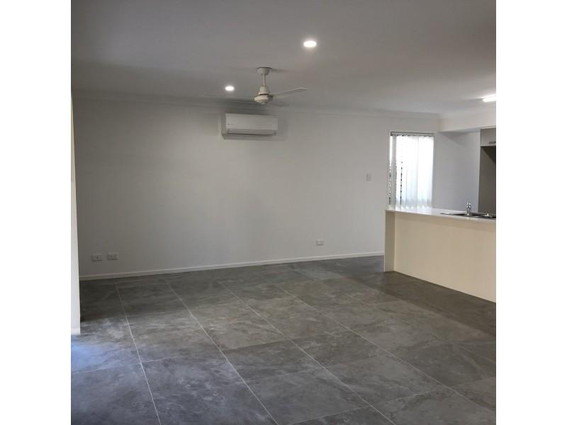 103 Wain Road, Burpengary QLD 4505