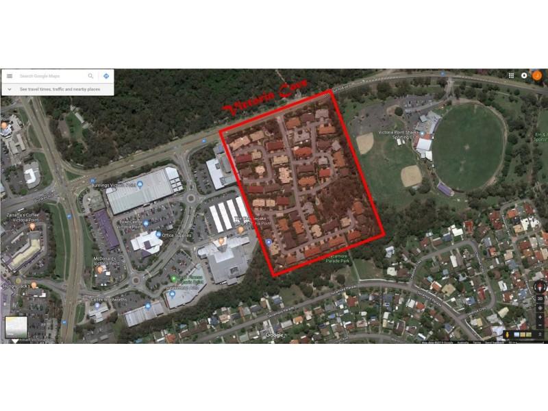 Units / 333 COLBURN AVENUE, Victoria Point QLD 4165