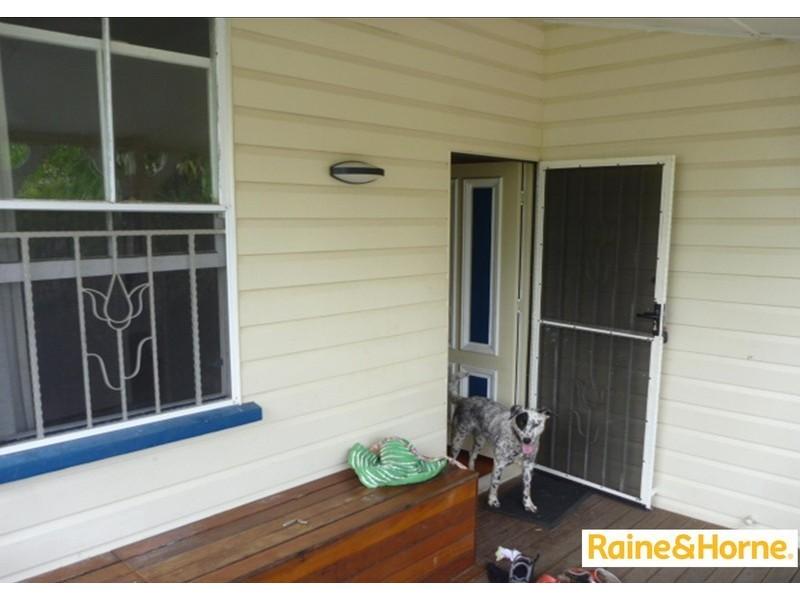 113 Bolan Street, Bulimba QLD 4171