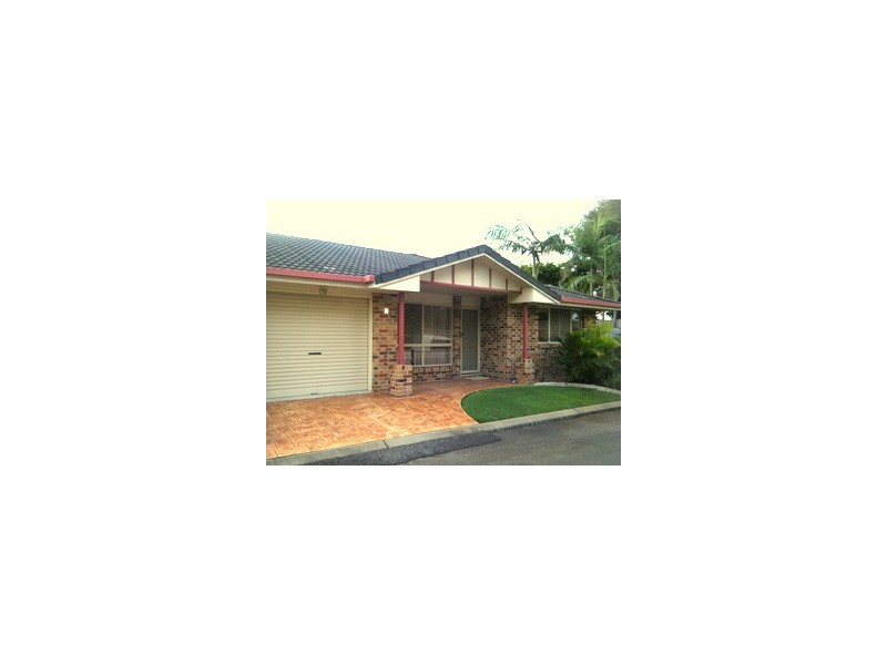 8/670 Trouts Road, Aspley QLD 4034