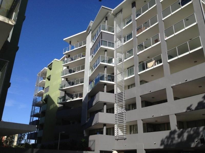 U52 / 32 Agnes Street, Albion QLD 4010