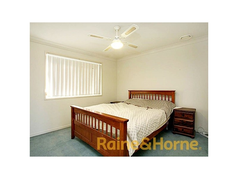 447 Watson Road, Acacia Ridge QLD 4110