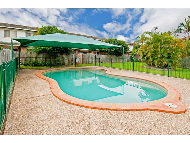 9-17 Allora Street, Waterford West QLD 4133