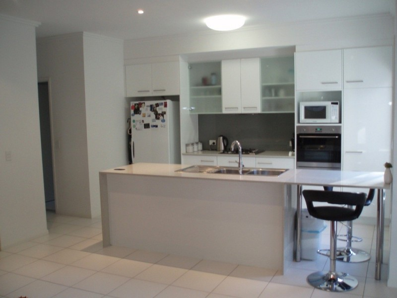 55 / 1 Manacor Place, Coombabah QLD 4216
