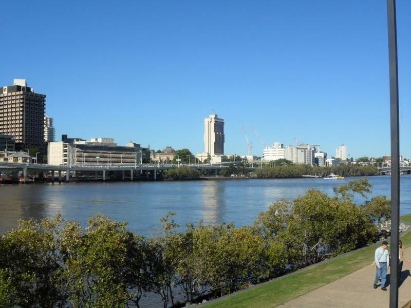 32/62 Cordelia, South Brisbane QLD 4101