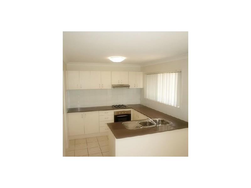 1 Linear, Mango Hill QLD 4509