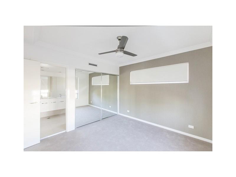 125 Bulimba Street, Bulimba QLD 4171