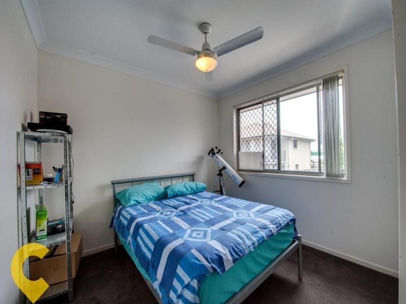 72 Learoyd Rd, Algester QLD 4115