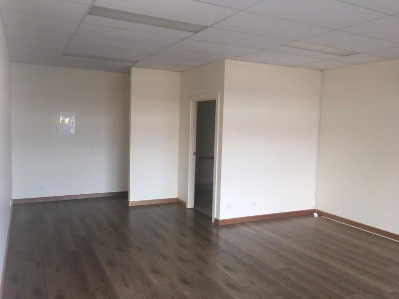 2/1 First Street, Nuriootpa SA 5355