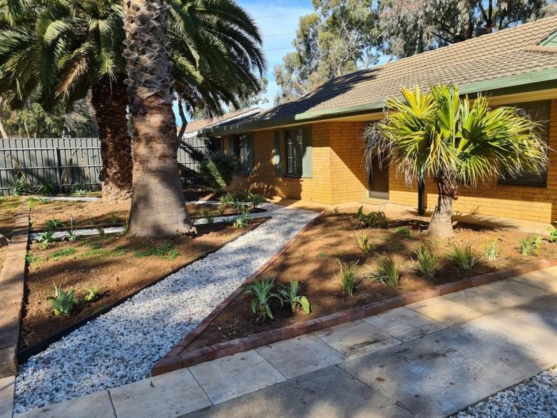 198 Kings Road, Parafield Gardens SA 5107