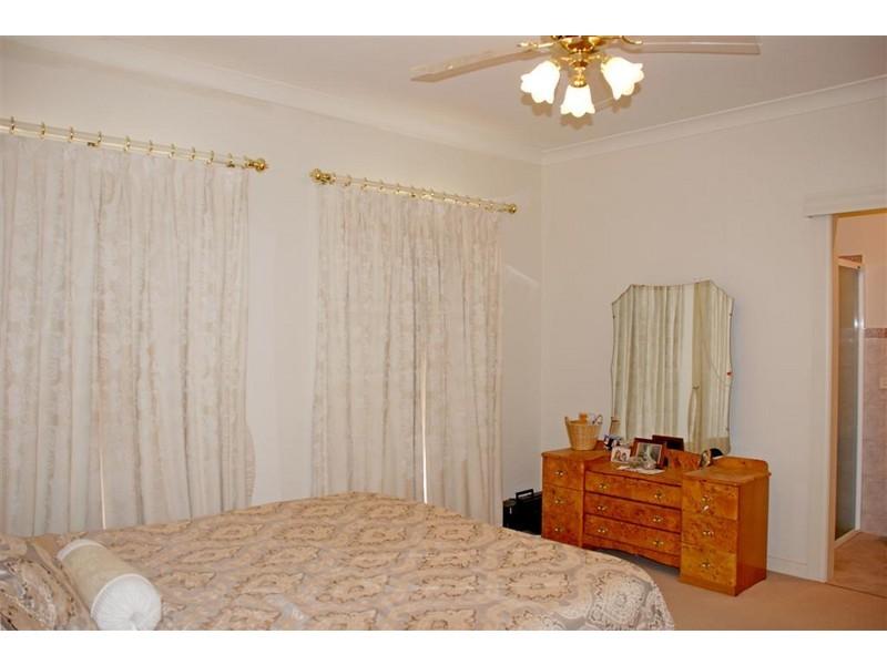 38 Farman Avenue, Albert Park SA 5014