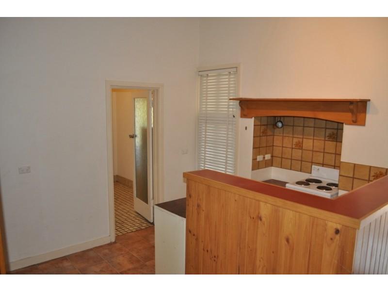 18 Commercial Rd, Salisbury SA 5108