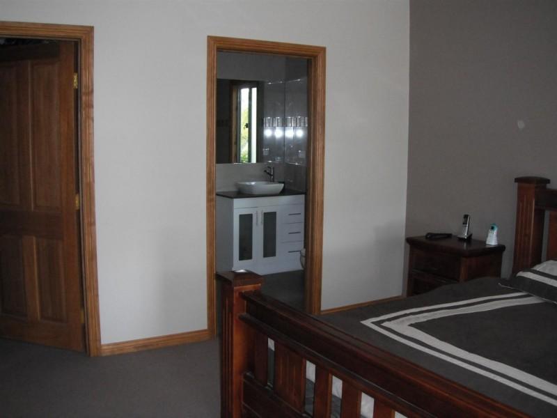 8 Grandview Court, Aberfoyle Park SA 5159