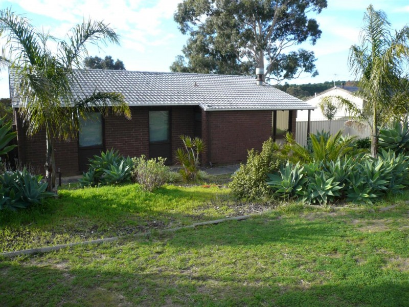 5 Homestead Drive, Aberfoyle Park SA 5159