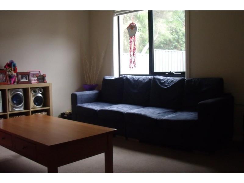 8/198 Black Road (Haddon Estate), Aberfoyle Park SA 5159