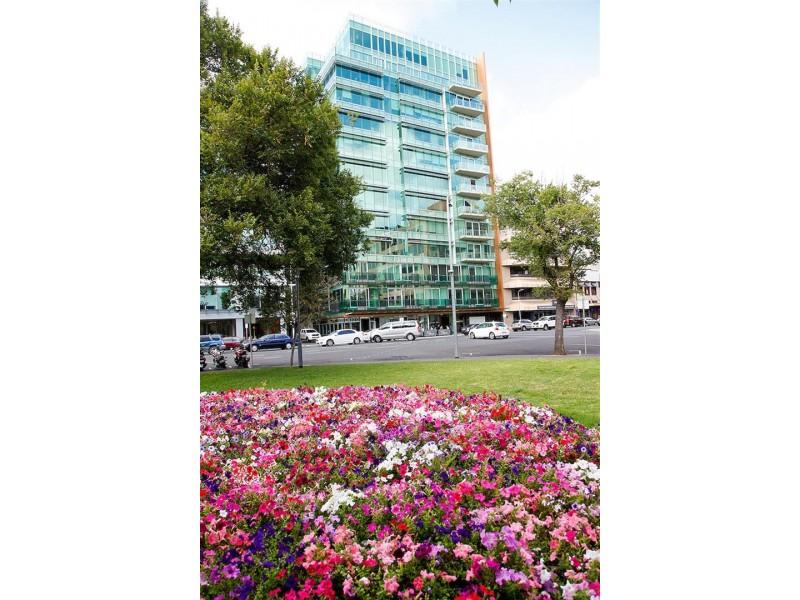 201/147 Pirie Street, Adelaide SA 5000