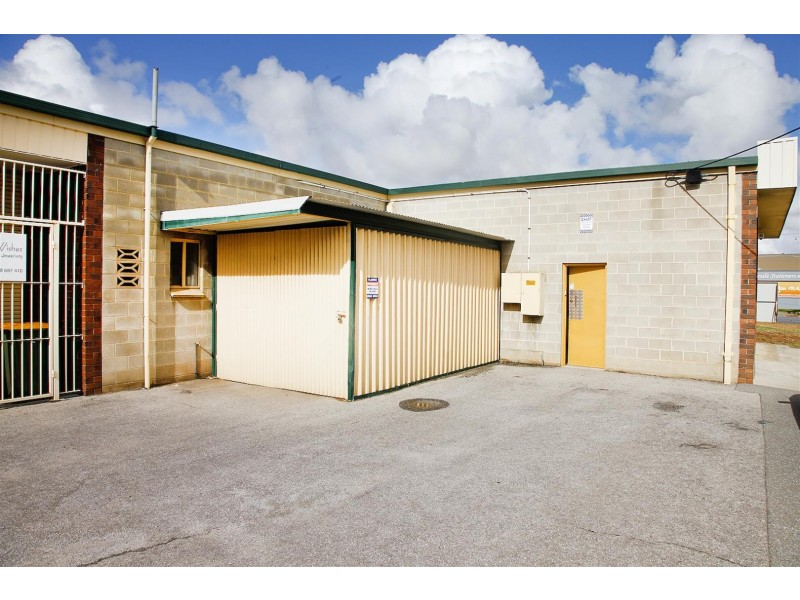 101 Grange Road, Allenby Gardens SA 5009