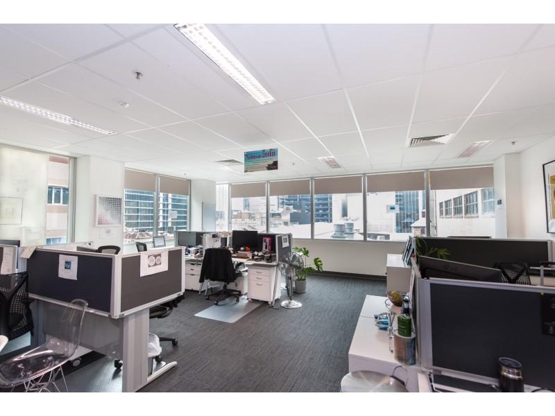 315/147 Pirie Street, Adelaide SA 5000