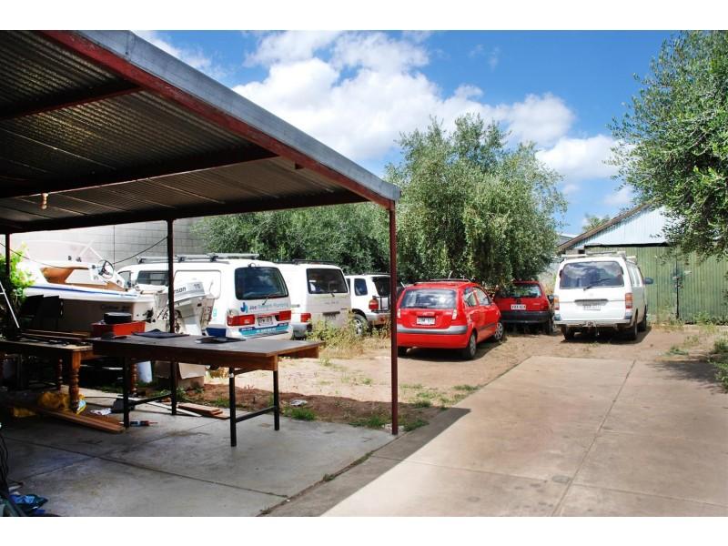 594 Port Road, Allenby Gardens SA 5009