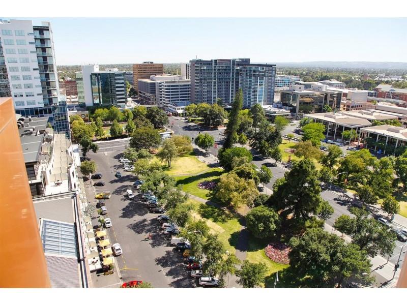 211/147 Pirie Street, Adelaide SA 5000