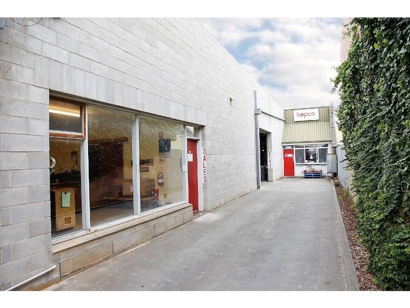 16 Rose Street, Mile End SA 5031