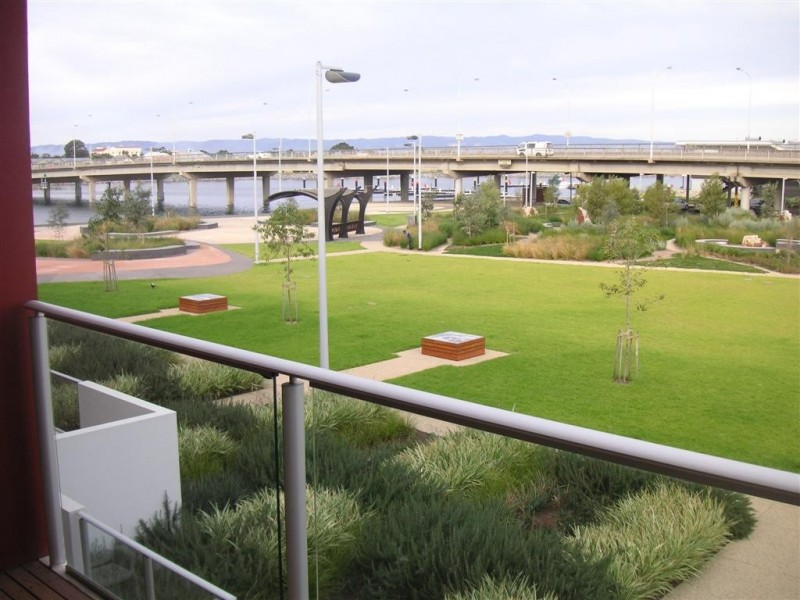 27 Tarni Court, New Port SA 5015