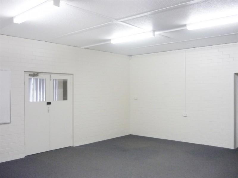 9 (Lot 24) Temple Court, Wingfield SA 5013