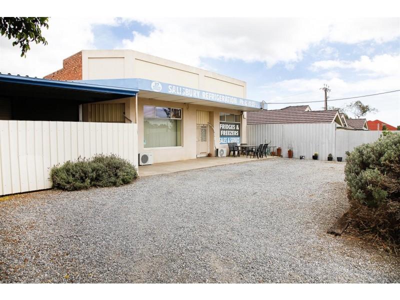 37 Porter Street, Salisbury SA 5108