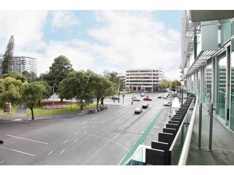 Unit 201, 147 Pirie Street, Adelaide SA 5000