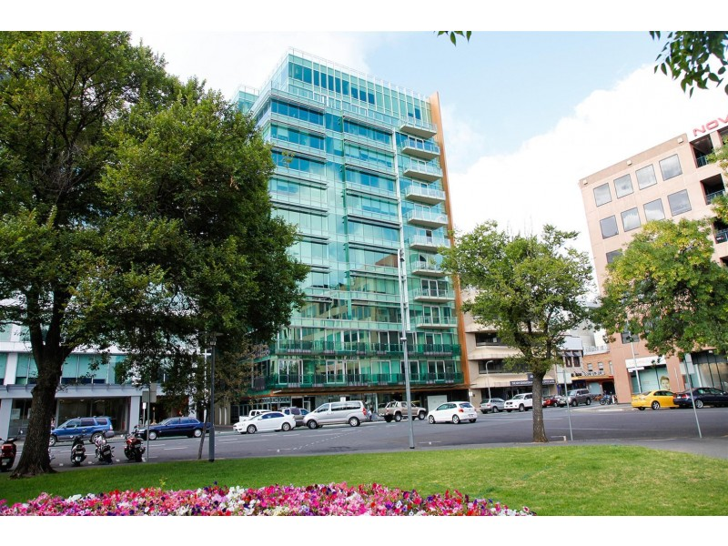 215 / 147 PIRIE STREET, Adelaide SA 5000