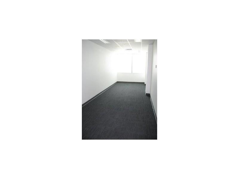 915/147 Pirie Street, Adelaide SA 5000
