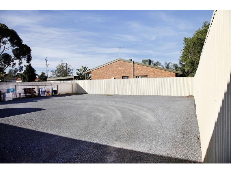 335A CHURCHILL ROAD, Kilburn SA 5084