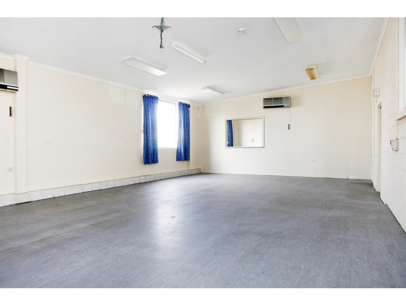 156 Commercial Rd, Salisbury SA 5108