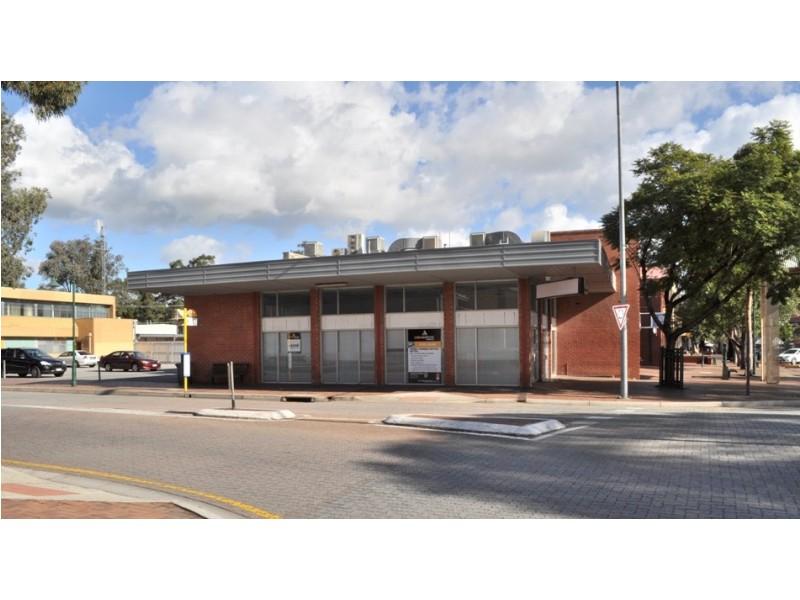 3 and 8/89 John Street, Salisbury SA 5108