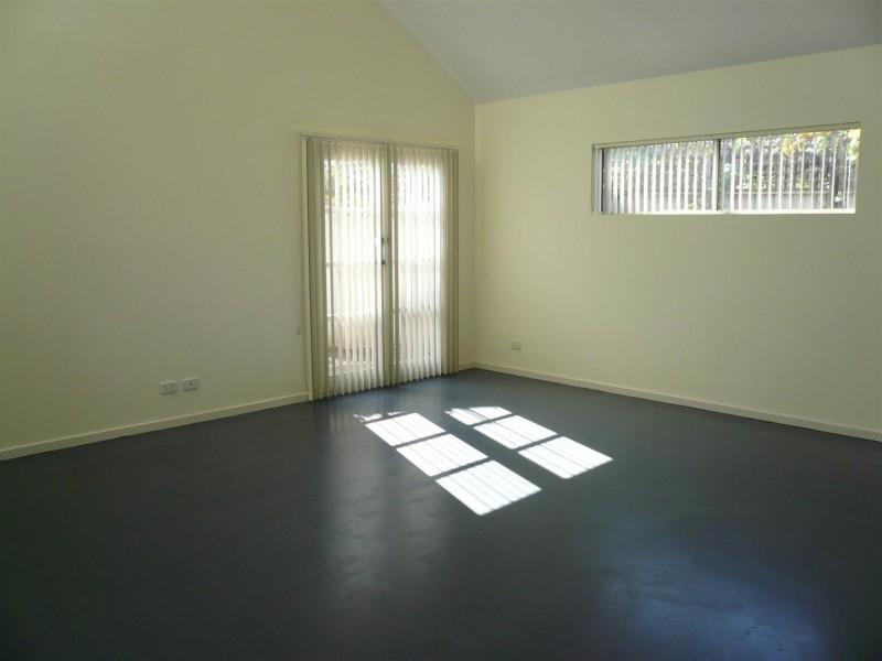 11 Barker Court, Mile End SA 5031