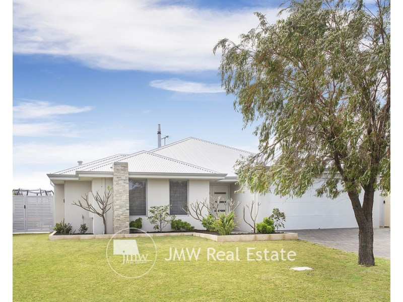 137 St Michaels Parkway, Dunsborough WA 6281
