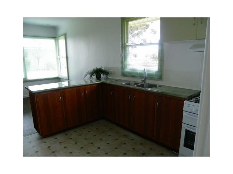 23 House Street, Gnowangerup WA 6335
