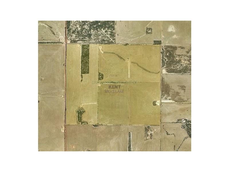 'Mallee Downs' Lot 355 O'neill Road, Mills Lake WA 6336