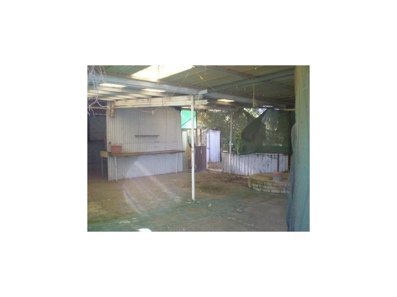 22 Coronation Street, Trayning WA 6488