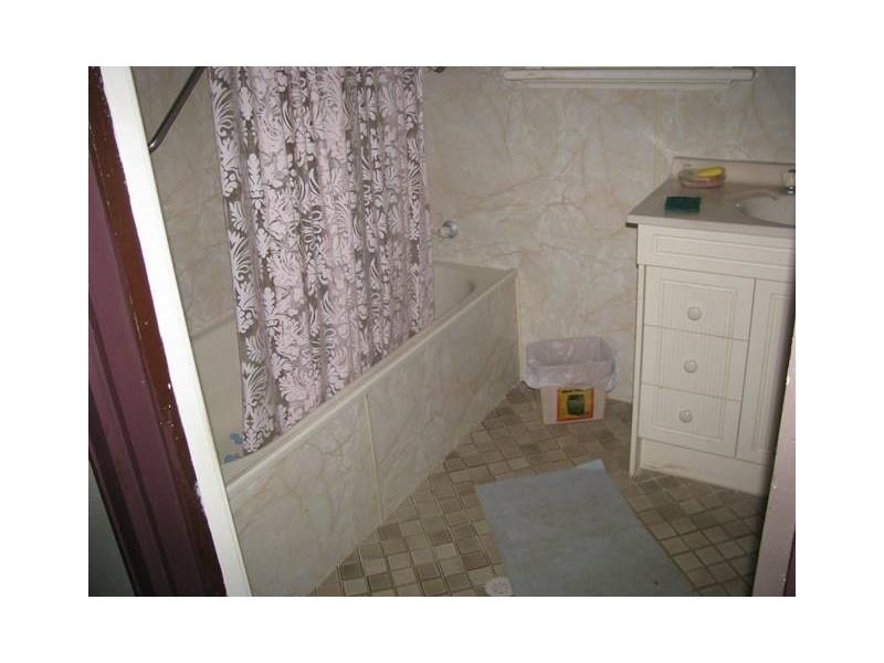 11354 Bindi Bindi – Toodyay Road, Bindi Bindi WA 6574