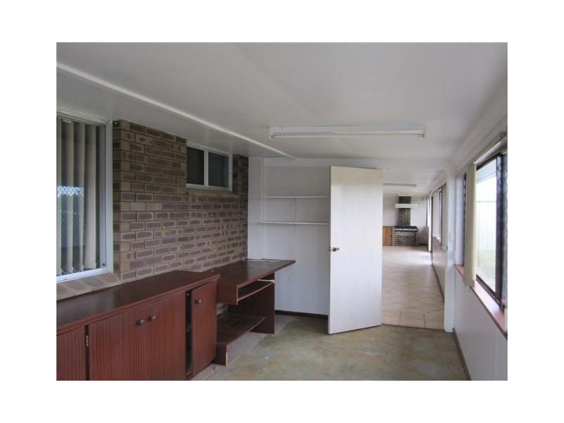 5 Casuarina Street, Manjimup WA 6258