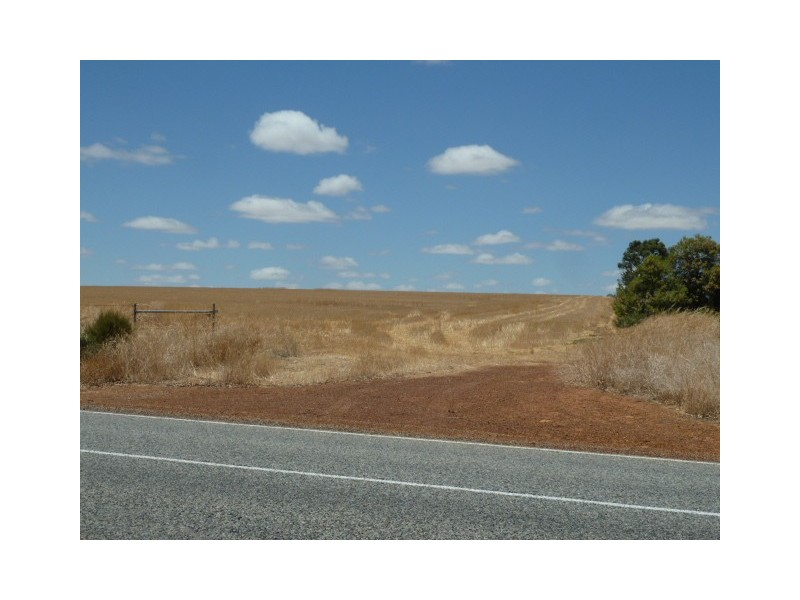 'Moloneys' Bruce Rock Road, Badjaling WA 6383