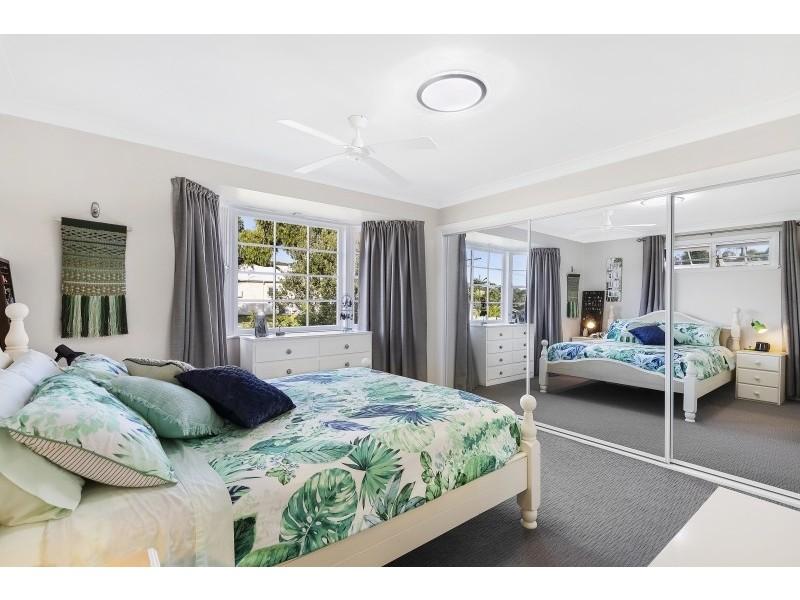 13 Elgata Street, Bateau Bay NSW 2261