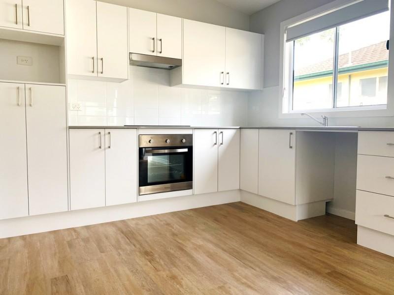 22A Blenheim Avenue, Berkeley Vale NSW 2261