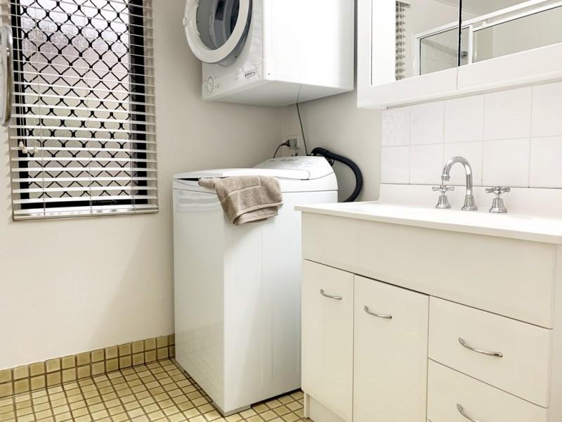 50/15 Anne Findlay Place, Bateau Bay NSW 2261
