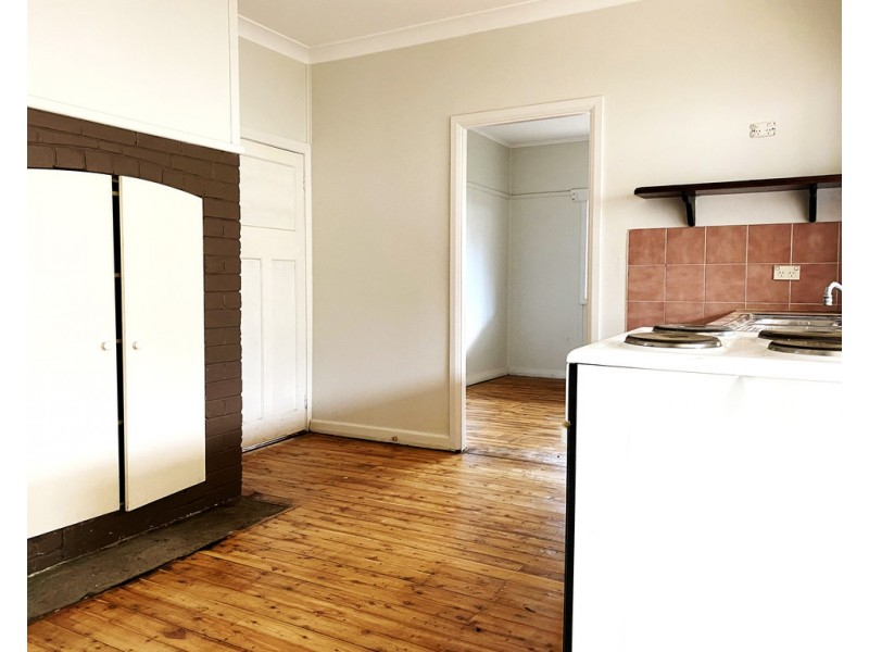 6 Jennings Street, Wyong NSW 2259