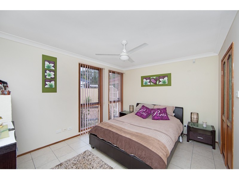7 Charlotte Close, Bateau Bay NSW 2261