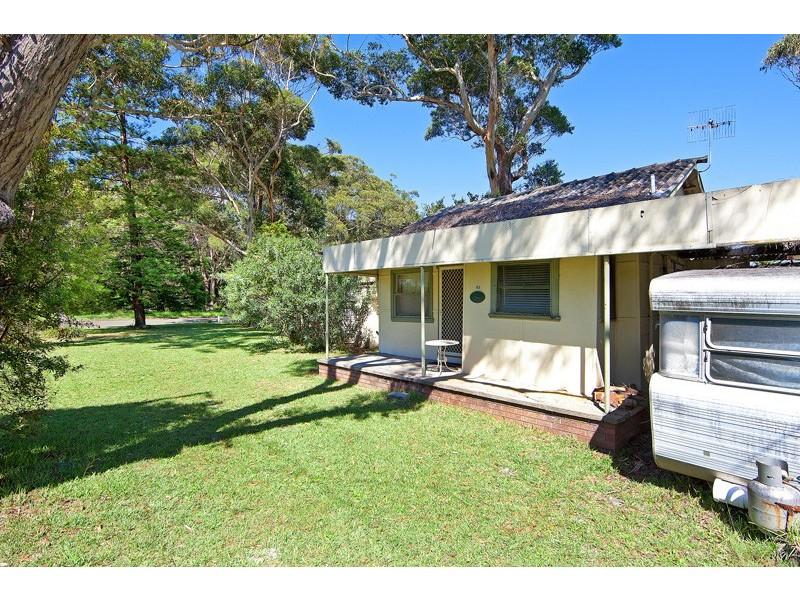 63 Bateau Bay Road, Bateau Bay NSW 2261