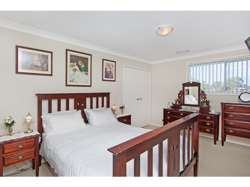 3/15 Oaks Avenue, Long Jetty NSW 2261